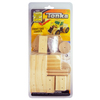 Build and Grow Kid&#039;s Beginner Build and Grow Tonka Front End Loader Project Kit