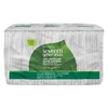 Seventh Generation 8 Pack 250-Count Napkins
