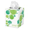 Seventh Generation 36-Pack Facial Tissues