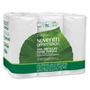 Seventh Generation 24-Count Paper Towels