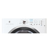 Electrolux 4.2 cu ft High-Efficiency Front-Load Washer (Island White) ENERGY STAR