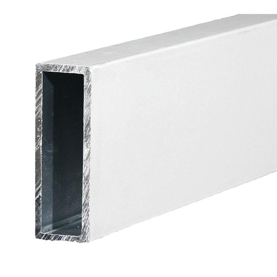 Aluminum Window Awnings Lowe S : Awning window aluminum awnings lowes