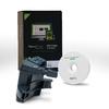 Blue Line Innovations Powercost Monitor Wifi Bridge & Sensor