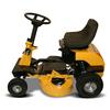 Recharge Mower G2 30-in Garden Tractor