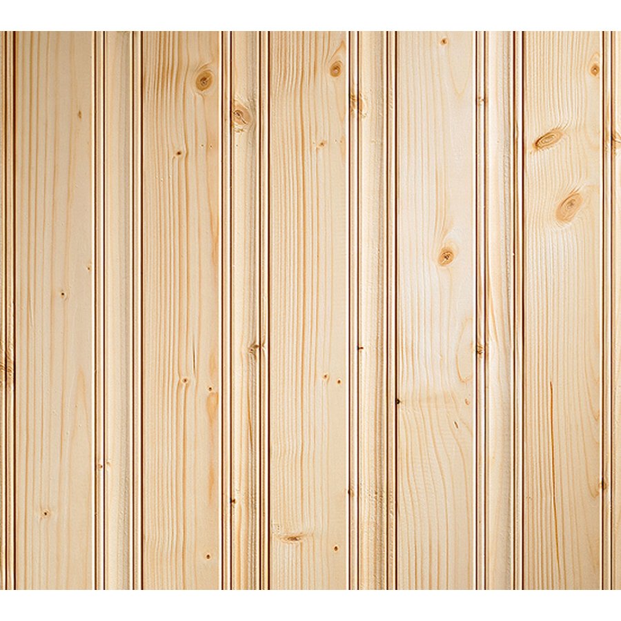 Lowe 39 S Wood Paneling Bing Images