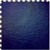 Perfection Floor Tile 6-Piece 20-in x 20-in Blue Slate Garage Floor Tile