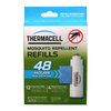 Thermacell Thermacell Mosquito Refill Value Pack