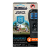 Thermacell Mosquito Repellent Black