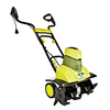 Sun Joe 9-Amp 18-in Corded Electric Cultivator