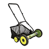 Sun Joe 20-in Reel Lawn Mower