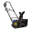 Snow Joe 13.5-Amp 18-in Corded Electric Snow Blower