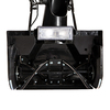 Snow Joe 13.5-Amp 18-in Electric Snow Blower