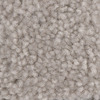 Shaw Intuition II Washed Linen Textured Indoor Carpet