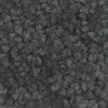 Shaw Intuition II Charcoal Textured Indoor Carpet