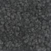 Shaw Intuition III Charcoal Textured Indoor Carpet