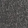 Shaw Intuition III Molten Steel Textured Indoor Carpet