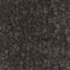 Shaw Intuition III Dark Chocolate Textured Indoor Carpet