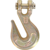 The Hillman Group Clevis Grab Hook
