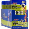 PIC 4-Pack Fly Ribbons