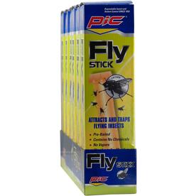 PIC Fly Sticks