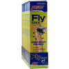 PIC 6-Pack Fly Stick