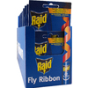 Raid 4-Pack Fly Ribbons