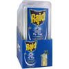 Raid Disposable Fly Trap