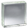 Pittsburgh Corning 3-Pack 8-in x 8-in x 3-in Glass Block