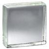 Pittsburgh Corning Vistabrik Pemiere 3-Pack Glass Blocks (Common: 8-in H x 8-in W x 3-in D; Actual: 7.62-in H x 7.62-in W x 3-in D)