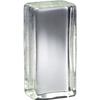 Pittsburgh Corning Vistabrik Premiere 6-Pack Glass Blocks (Common: 8-in H x 4-in W x 3-in D; Actual: 7.62-in H x 3.62-in W x 3-in D)