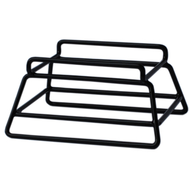 decobloc display stand gtin product image for pittsburgh corning 6pack metal glass block stands upcitemdb
