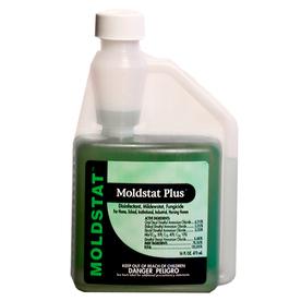 MoldSTAT 16-fl oz Liquid Mold Remover