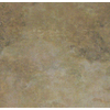 FLOORS 2000 10-Pack 20-in x 20-in India Rust Ceramic Floor Tile