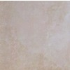 FLOORS 2000 10-Pack 20-in x 20-in India Rum Ceramic Floor Tile