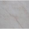 FLOORS 2000 13-Pack Victoria 40,500 Ceramic Floor Tile (Common: 16-in x 16-in; Actual: 15.44-in x 15.44-in)