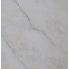 FLOORS 2000 13-Pack 16-in x 16-in Victoria Ceramic Floor Tile