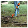 BLACK & DECKER 18-Volt 8-in Cordless Electric Pole Saw