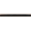 Somerset Collection 20-Pack 1/2-in x 6-in Somerset Oil-Rubbed Bronze Metal Tile Liner