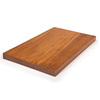 Perennial Wood 3/4 x 11-1/4 x 12 Cedar Composite Deck Trim Board