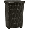 Plastic Clothes Hamper
