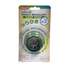 Coleman Insect Repellent Snap Band