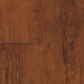Lowes Laminate Flooring Promo Code