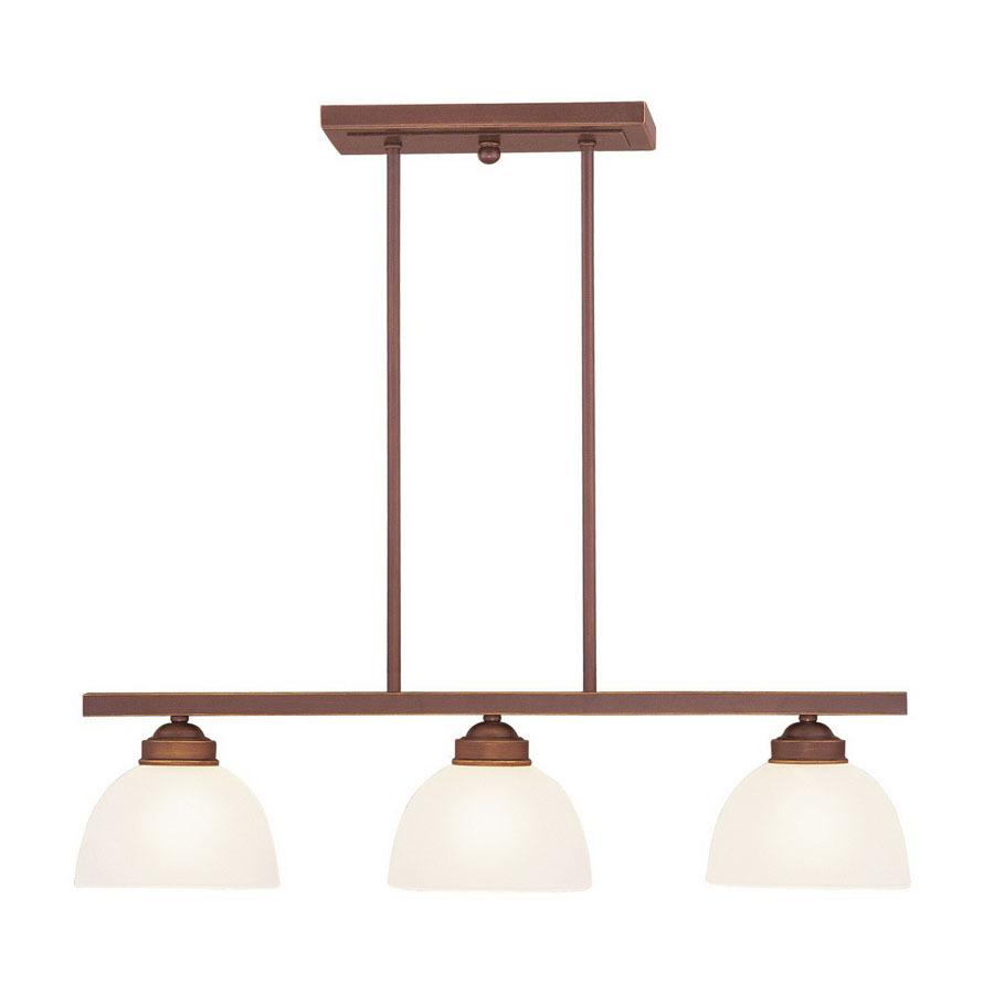 Bronze Pendant Lights for Kitchen Island 900 x 900
