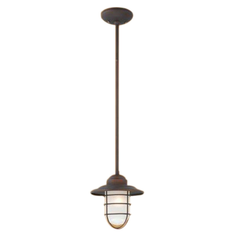 Enlarged image for Industrial outdoor lighting