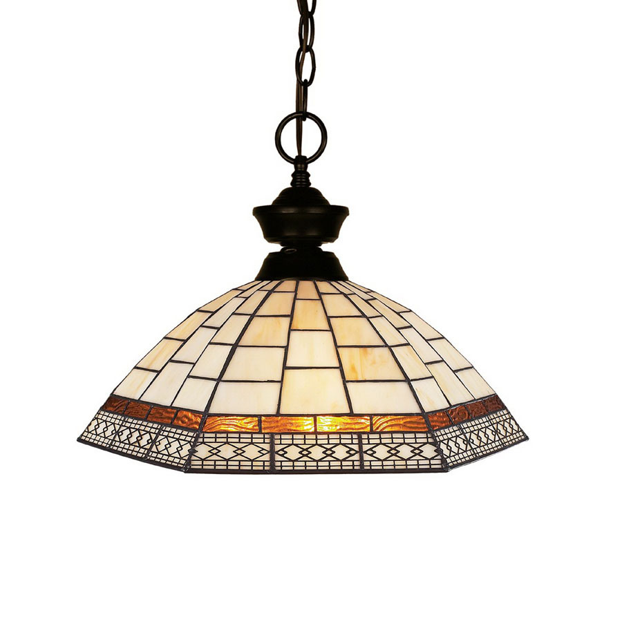 warehouse of tiffany lamps shades lighting ceiling fans rega