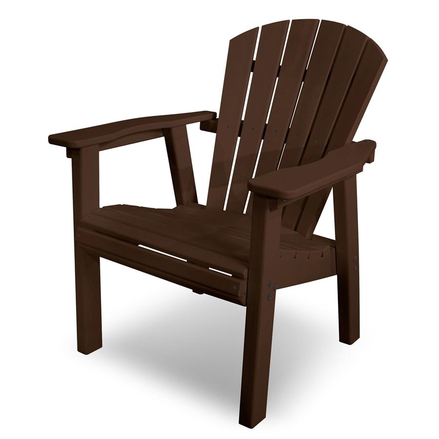Dipakai Bersama? Terimakasih Atas Kunjungannya Judul: Plastic Adirondack Chairs  Lowes