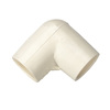Genova 20-Pack 1/2-in Dia 90-Degree Elbow CPVC Fittings