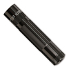 Maglite 172-Lumen LED Handheld Battery Flashlight