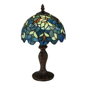 home lighting ceiling fans lamps lamp shades indoor table lamps. Black Bedroom Furniture Sets. Home Design Ideas