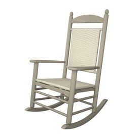 Home Outdoors Patio Furniture Patio Chairs